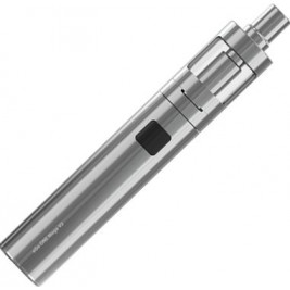 Joyetech eGo ONE Mega V2 elektronická cigareta 2300mAh Silver