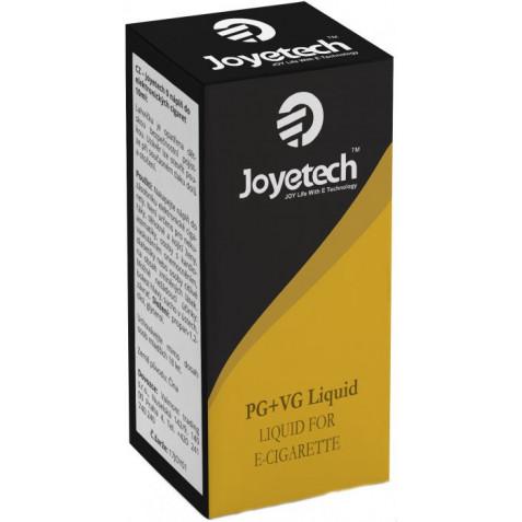 Liquid Joyetech Oriental 10ml - 0mg (chuť orientu)