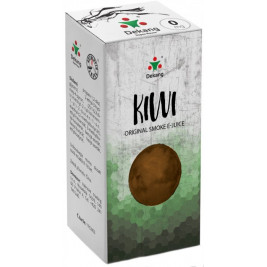Liquid Dekang Kiwi 10ml - 0mg