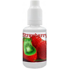 Příchuť Vampire Vape 30ml Strawberry Kiwi