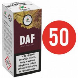Liquid Dekang Fifty Daf 10ml - 16mg