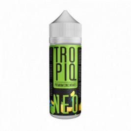 Příchuť TROPIQ Shake and Vape 15ml Neo