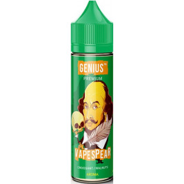 Příchuť ProVape Genius Shake and Vape Vapespear 20ml