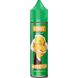 Příchuť ProVape Genius Shake and Vape Vapestein 20ml