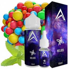 Příchuť Antimatter Shake and Vape 10ml Helios