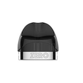Vaporesso ZERO cartridge (POD) 2ml