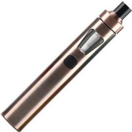 Joyetech eGo AIO elektronická cigareta 1500mAh Brushed Bronze