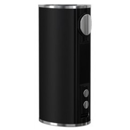 iSmoka-Eleaf iStick T80 Grip Easy Kit 3000mAh Black
