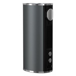 iSmoka-Eleaf iStick T80 Grip Easy Kit 3000mAh Grey