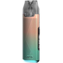 VOOPOO V.THRU Pro 25W elektronická cigareta 900mAh Rosy