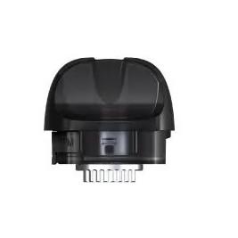 Smoktech POZZ X cartridge 4,5ml
