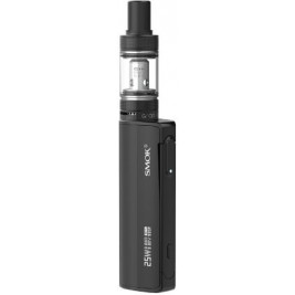 Smoktech Gram 25 grip Full Kit 900mAh Black
