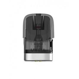 Uwell Yearn Neat 2 cartridge 2ml 0,9ohm