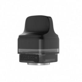 VOOPOO VINCI 2 cartridge 6,5ml