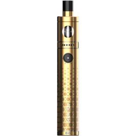 Smoktech Stick R22 40W elektronická cigareta 2000mAh Matte Gold
