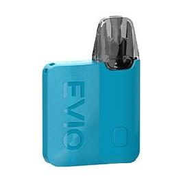 Joyetech EVIO Box Pod elektronická cigareta 1000mAh Blue