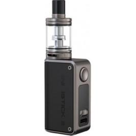 iSmoka-Eleaf Mini iStick 2 25W Full Kit Grip 1050mAh Black