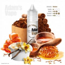 Příchuť Adam´s Vape Shake and Vape 12ml Fluffy Tobacco