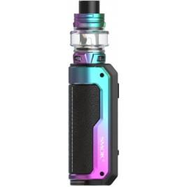 Smoktech Fortis 100W grip Full Kit 7-Color